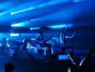 Graspop-Metal-Meeting-20110625 Bleed-From-Within 0992