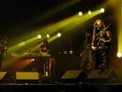 Graspop-Metal-Meeting-20110625 Cradle-Of-Filth 1031
