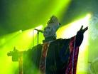 Graspop-Metal-Meeting-20110625 Ghost 0968
