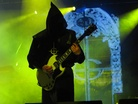 Graspop-Metal-Meeting-20110625 Ghost 0970