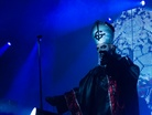 Graspop-Metal-Meeting-20110625 Ghost 0972