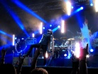 Graspop-Metal-Meeting-20110626 Amorphis 1062