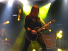 Graspop-Metal-Meeting-20110626 Amorphis 1068