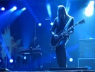 Graspop-Metal-Meeting-20110626 Amorphis 1079