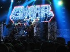 Graspop-Metal-Meeting-20110626 Gwar 1106