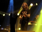 Graspop-Metal-Meeting-20110626 Opeth 1162