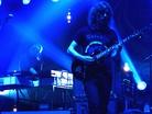 Graspop-Metal-Meeting-20110626 Opeth 1170