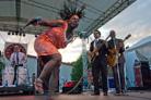 Green River 20090718 Sharon Jones 001