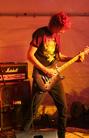 Green Rock 20080806 Skanninge Prowess 8461