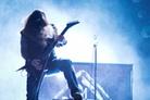 Greenfest-Rock-The-City-20120630 Machine-Head- 0461