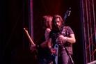Greenfest-Rock-The-City-20120630 Machine-Head- 0540