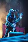 Greenfest-Rock-The-City-20120630 Machine-Head- 0616