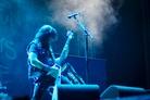 Greenfest-Rock-The-City-20120630 Machine-Head- 0622