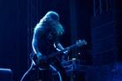 Greenfest-Rock-The-City-20120630 Machine-Head- 0650