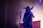 Greenfest-Rock-The-City-20120630 Machine-Head- 0737