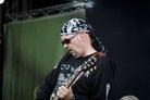 Greenfest-Rock-The-City-20120630 Saxon- 9406
