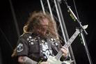 Greenfest-Rock-The-City-20120630 Soulfly- 0016