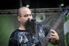 Greenfest-Rock-The-City-20120630 Soulfly- 0024
