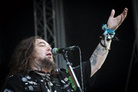 Greenfest-Rock-The-City-20120630 Soulfly- 0034
