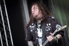 Greenfest-Rock-The-City-20120630 Soulfly- 0079