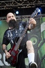 Greenfest-Rock-The-City-20120630 Soulfly- 9866