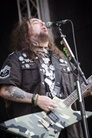 Greenfest-Rock-The-City-20120630 Soulfly- 9900