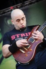 Greenfest-Rock-The-City-20120630 Soulfly- 9940