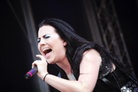 Greenfest-Rock-The-City-20120701 Evanescence- 1588
