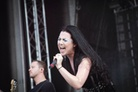 Greenfest-Rock-The-City-20120701 Evanescence- 1616