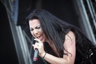 Greenfest-Rock-The-City-20120701 Evanescence- 1676