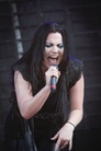 Greenfest-Rock-The-City-20120701 Evanescence- 1717