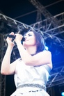 Greenfest-Rock-The-City-20120701 Within-Temptation- 0816