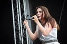 Greenfest-Rock-The-City-20120701 Within-Temptation- 1011