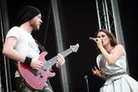 Greenfest-Rock-The-City-20120701 Within-Temptation- 1016