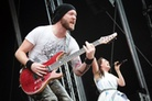 Greenfest-Rock-The-City-20120701 Within-Temptation- 1025