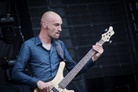 Greenfest-Rock-The-City-20120701 Within-Temptation- 1043