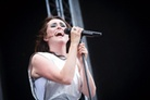 Greenfest-Rock-The-City-20120701 Within-Temptation- 1060