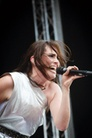 Greenfest-Rock-The-City-20120701 Within-Temptation- 1084