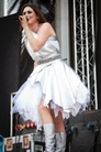 Greenfest-Rock-The-City-20120701 Within-Temptation- 1124