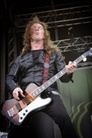 Greenfest-Rock-The-City-20120630 Saxon- 9361