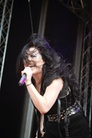 Greenfest-Rock-The-City-20120701 Evanescence- 1577