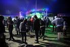 Groezrock-2012-Festival-Life-Sofie-1780