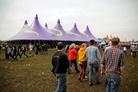 Groezrock-2012-Festival-Life-Sofie-1802