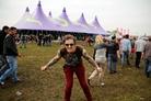 Groezrock-2012-Festival-Life-Sofie-1804