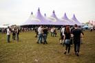 Groezrock-2012-Festival-Life-Sofie-1806