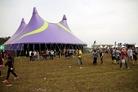 Groezrock-2012-Festival-Life-Sofie-1809