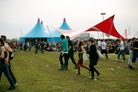Groezrock-2012-Festival-Life-Sofie-1811