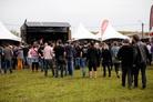 Groezrock-2012-Festival-Life-Sofie-1815