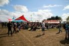 Groezrock-2012-Festival-Life-Sofie-3696