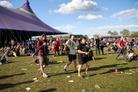 Groezrock-2012-Festival-Life-Sofie-4386